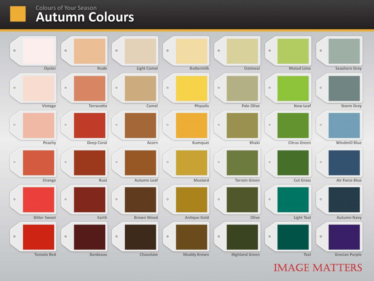 Colour palette image matters asia for Oriental colour palette